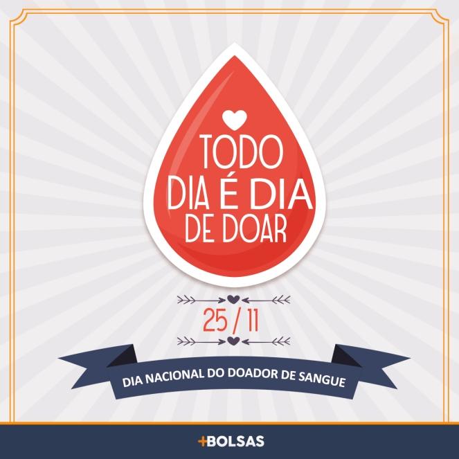 dia-do-doador-de-sangue