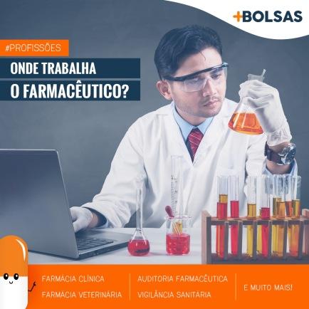 farmaceutico03