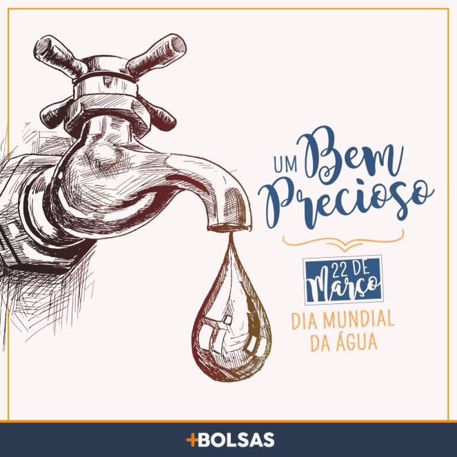 Dia Mundial da Água.jpg