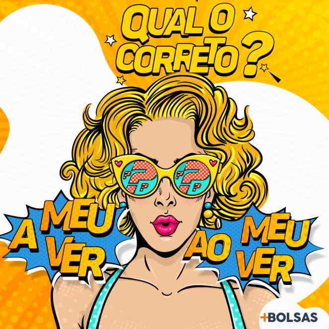 dica-de-portugues.png