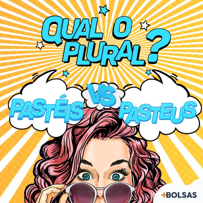 card-dica-de-portugues.png